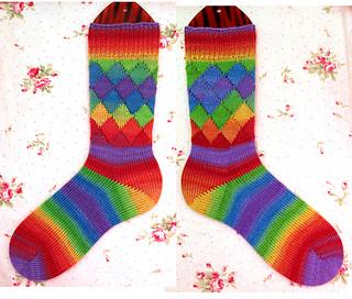 Diamond_socks_3_small2