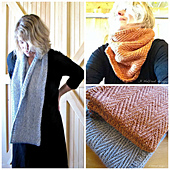 Cowl_collage_2_small_best_fit