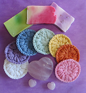 Delux_facial_scrubbie_16_crystalsandcrochet_small_best_fit