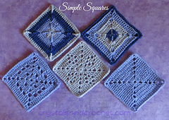 Simple_squares_small