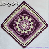 Berry_pie_2_small_best_fit