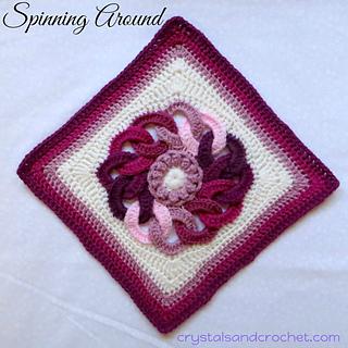 Spinning_around_small2