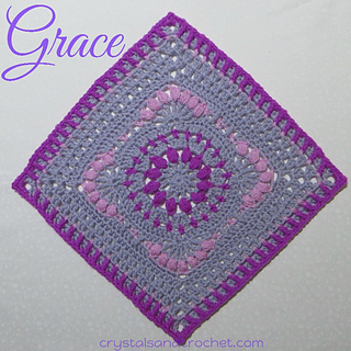 Grace_3_small2