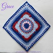 Grace1_small_best_fit