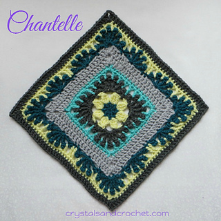 Chantelle_2_small2