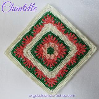 Chantelle_1_small2