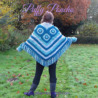 Puffy_poncho_1_small2