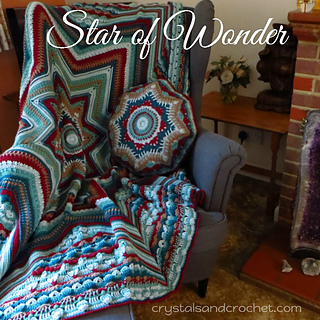Star_of_wonder_3_small2