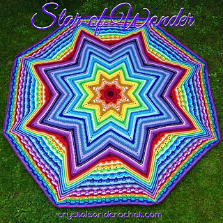 Star_of_wonder_rbow_small2