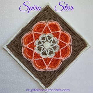Spiro_star_w1_small2