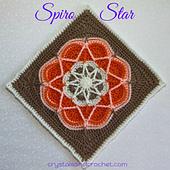 Spiro_star_w1_small_best_fit
