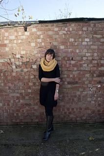 Helen17_small2