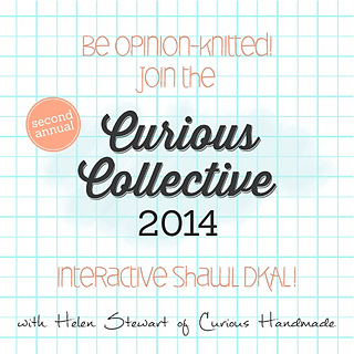 Curious_collective_2014_small2