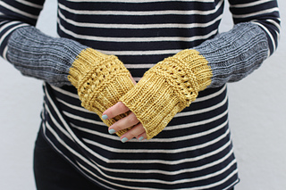 Global_nomad_handwarmers_3_small2