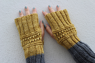 Global_nomad_handwarmers_7_small2