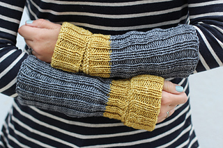 Global_nomad_handwarmers_6_small2