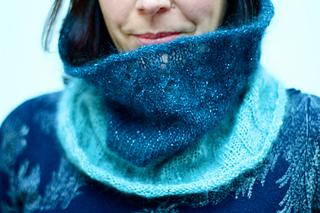 Lind_cowl_small_small2