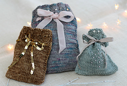 Adorn_gift_bag_5_small_best_fit