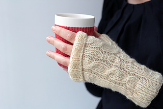 Kindling_mitts_3_small2