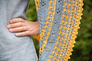 Social_media_1000px_72dpi_hundred_acre_wood_shawl_trio_october_24__2016-7141_small2