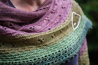 Social_media_1000px_72dpi_hundred_acre_wood_shawl_trio_october_24__2016-7003_small2