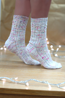 Vintage_fairy_lights_socks_4_small2