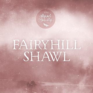 Fairyhill-shawl_small2