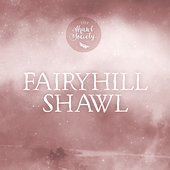 Fairyhill-shawl_small_best_fit
