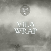 Vila-wrap_small_best_fit