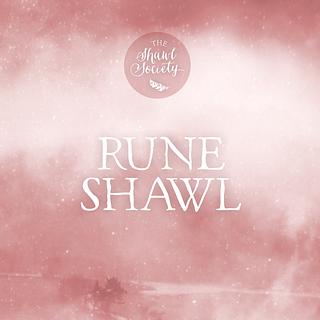 Rune-shawl_small2