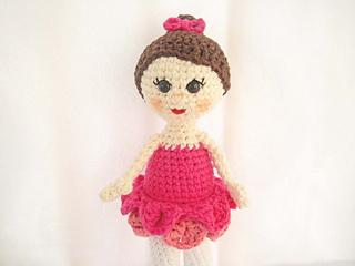Ballerina8_small2