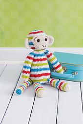 L6188_monkey002__26822