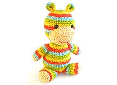 Amigurumi_striped_hippo_small