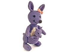 Amigurumi_kangaroo_pattern_small