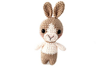 Mindy_the_bunny_2_small2