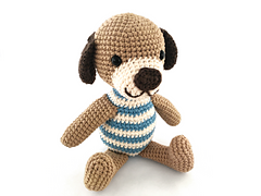 Striped_puppy_small