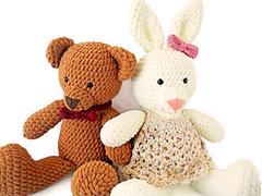 Bernat_bear_and_bunny_small