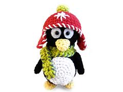 Penguin_pattern_small
