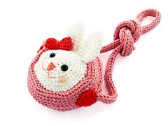 Crochet_bunny_purse_small