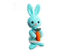 Free_bunny_pattern_small