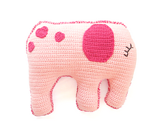 Ravelry_elephant_pillow_small