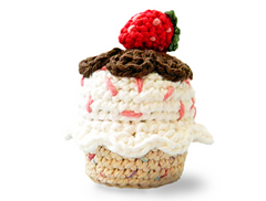 Cupcake_edited_small