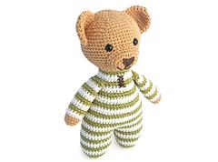 Striped_pajama_bear_small