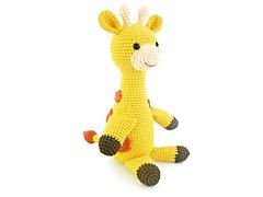 Arthur_the_giraffe_2_small