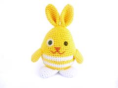 Easter_egg_bunny_small