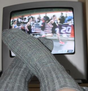 Fast_track_socks_009_small2