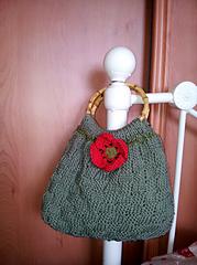 Flowerbag3_small