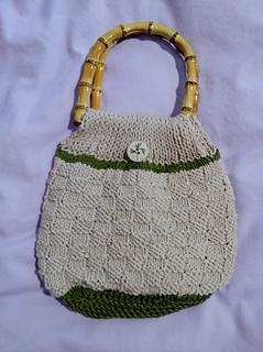 Bag13_small2