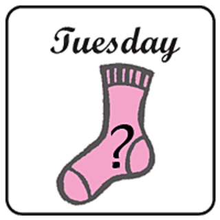 200_tuesday_project_logo_small2