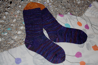 Tuesday_socks_005_small2